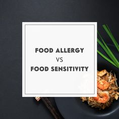 It's a common misconception to assume that food allergies and sensitivities are the same thing. Here at Immuno Labs we're here to help educate you on the difference!  Food allergies are a reaction from your immune system. They've mistaken a protein in something you've come into contact with as harmful and are preparing to fight it with antibodies. The key difference with this though is that allergies can be deadly. Typical symptoms to watch out for are skin reactions anaphylaxis (difficulty… Inflammatory Foods, Food Allergies, Immune System, Labs, Protein, Key, Watch, Clock, Unique Key