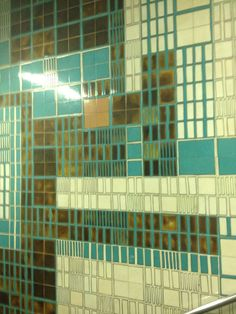 Lisbon Metro Station Metro Station, Art World, Portugal, Tiles, Places, Design, Lisbon, Portuguese Tiles, Art