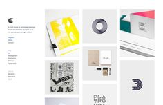 Charmed is a beautiful, minimal grid portfolio theme for WordPress you can use to showcase your design work in style.A handsome theme built to power websites for creative agencies, freelancers, artists, designers, photographers and those who love to create. It features a grid style layout, lazy loader for the portfolio images, smooth infinite scrolling, a […]