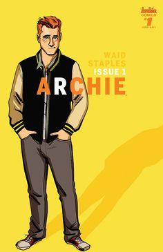 Archie2015_01-0V-Zdarsky