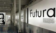 exhibition graphic design - Google 검색