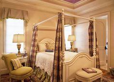 Interior Designer Jupiter Florida - Tuscan Villa
