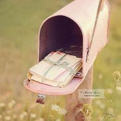 Kamu. Canduku.: Surat Untuk D.