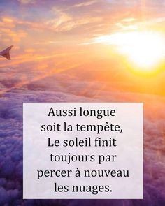 Discover recipes, home ideas, style inspiration and other ideas to try. Positive Motivation, Positive Quotes, Mots Forts, Image Club, Burn Out, Strong Words, Thinking Quotes, Live Laugh Love, S Quote