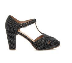 Sandales à plateforme en daimChie Mihara HUDATZhT