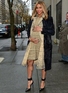 #Ciara #pregnant #enceinte #chanteuse #RNB #pregnancy #sexy #glamour #Belly #grossesse
