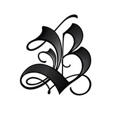 No image description available. – Graffiti World Calligraphy Fonts Alphabet, Tattoo Fonts Alphabet, Tattoo Lettering Styles, Tattoo Fonts Cursive, Chicano Lettering, Graffiti Lettering Fonts, Calligraphy Tattoo, Hand Lettering Fonts, Tattoo Script