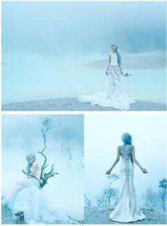 Photography: Nicoline Patricia Malina    Model: Dara WargaNegara