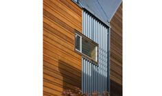 Exceptional Alki Townhomes | Johnston Architects Gallery