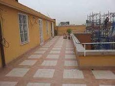 Risultati immagini per trompe l\'oeil su terrazzi | immagini per ...