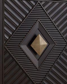 DETAILS Door Design Interior, Interior Decorating, Home Decor Furniture, Furniture Design, Mdf Furniture, Joinery Details, Bedroom Bed Design, Adjustable Shelving, Cladding