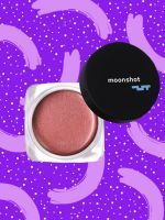 Check Out Korea's Hottest New Beauty Brand #refinery29  http://www.refinery29.com/moonshot-cosmetics-korean-beauty-brand