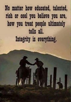 Collection : 70 Inspirational Integrity Quotes For Work and Business Life Quotes Love, Great Quotes, Inspirational Quotes, Unique Quotes, Quotable Quotes, Wisdom Quotes, Me Quotes, Music Quotes, Quotes For Signs