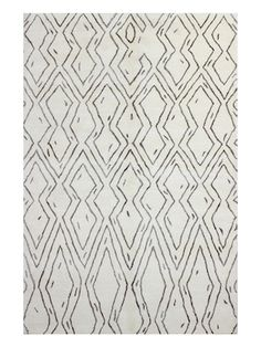 Up to 75 Off: Luxe Wool Rugs