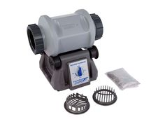 Shop a great selection of Frankford Arsenal Platinum Series Rotary Tumbler Media Separator Cleaning Polishing Reloading. Find new offer and Similar products for Frankford Arsenal Platinum Series Rotary Tumbler Media Separator Cleaning Polishing Reloading. Case Tumbler, Rotary Tumbler, Reloading Supplies, Reloading Equipment, 223 Brass, Reloading Brass, Reloading Bench, Shooting Accessories, Camping Accessories