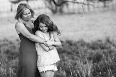Auckland Portrait and Lifestyle Photographer » Maternity, Baby, Child and Family Photography » page 2