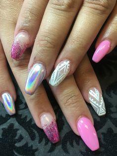 N-T nails& spa