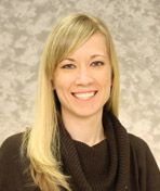 Troy Vision Therapy- Dr. Lauren Grillot