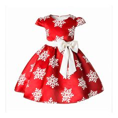 Cheap girls princess dress, Buy Quality girls dress directly from China princess dress Suppliers: Kids Clothes Girls Dresses Snow White baby Girl Princess Dress Halloween Party Costume Children Clothing Children Cosplay Dress Toddler Girl Christmas Dresses, Girls Christmas Outfits, Toddler Girl Dresses, Girls Dresses, Kids Outfits, Girls Holiday Dresses, Princess Party Costume, Halloween Party Kostüm, Halloween Christmas