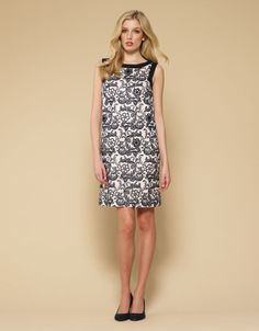 Monsoon Teasel Embroidered Dress on shopstyle.co.uk