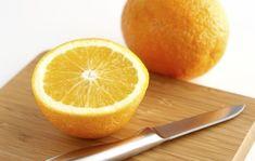 Kuivatut appelsiinit on helppo tehdä appelsiineista joko uunissa, huoneenlämmössä tai kuivurissa kuivaamalla. Orange, Fruit, Diy, Food, Bricolage, Essen, Do It Yourself, Meals, Homemade