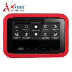 476.00$  Buy now - http://alizif.shopchina.info/1/go.php?t=32658026403 - Original XTOOL X100 PAD  Auto Key Programmer X-100 PAD with EEPROM adapter Support Special Functions Same Function as X300 , 476.00$ #magazineonlinewebsite