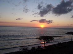 st kitts | St. Kitts Holidays: 90 Things to Do in St. Kitts | TripAdvisor