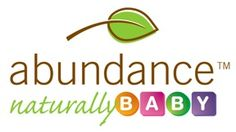 I love this new line created by a Canadian mom - 100% natural. Check it out http://babylishadvice.com/?p=1196