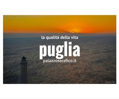 Buongiorno dalla Puglia, Palazzo Serafico B&B, vi aspetta per Settembre con favolose offerte!