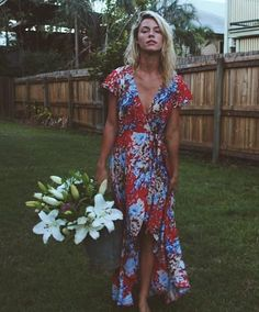 Auguste the label dress This could be a beautiful look for shot list #2 if you didn't want go for same shot list #1 swim look or great cover option
