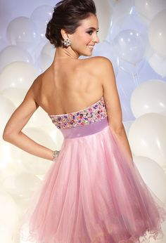 http://www.yastdress.com/p_2014-new-arrival-a-line-princess-rhinestone-brilliant-bow-pink-sleeveless-sweetheart-knee-length-a-elegant-homecoming-dress-cocktail-dress