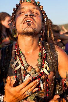 boom festival 2010 | Flickr - Photo Sharing!