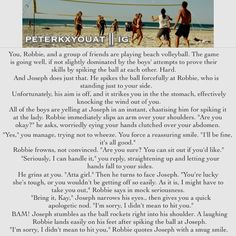 This happened to me one time with a bunch of really hot guys I had never met before. They were all friends, all super muscular and lean,… Peter Pan Ouat, Robbie Kay Peter Pan, Peter Pan Fanfiction, Peter Pan Imagines, Once Upon A Time Peter Pan, Disney World Outfits, Really Hot Guys, Boy Celebrities, Cute Stories