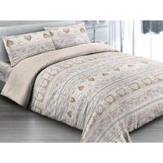Obliečky 200x220 cm | FAVI.sk Comforters, Sweet Home, Italy, Colours, Beige, Blanket, Furniture, Home Decor, Textiles
