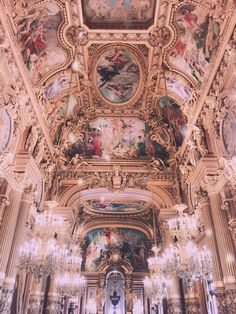 Discover ideas about beautiful architecture Baroque Architecture, Pattern Architecture, Beautiful Architecture, Beautiful Buildings, Beautiful Places, Renaissance Architecture, Minimalist Architecture, Beautiful Pictures, Angel Aesthetic
