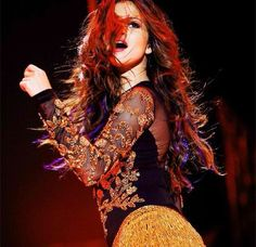 92 best selena gomez stars dance tour images on pinterest selena selena gomez star dance tour voltagebd Choice Image