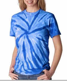 c1ddf7dd 95 Best Tie Dye T-Shirts and Hoodies images in 2013 | Tie dye t ...