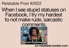 • gif LOL funny gifs funny gif true true story facebook i can relate teen quotes relatable so relatable so-relatable •