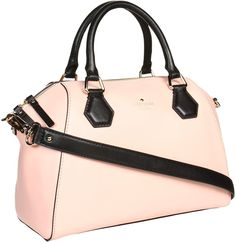 7 To For Bags From Kate Spade