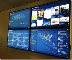 Does your brand have a social command center?
