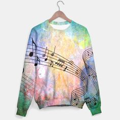 One of its kind, unique full print (or not) custom sweater created by you. Stylish, warm and comfy - no matter how often you wash it, it won't fade away or loose it's shape.Create all over printed sweatshirt with galaxy, marijuana, emoji, nebula - choose your favourite! All items can be returned within 14 days unless used. No questions asked.