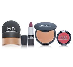 Precision tools, easy how-to guides and brilliant insider tips for beautiful makeup applications without the guesswork. #makeupdesignorycosmetics