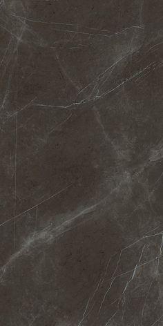 Maximum Marmi 'Pietra Grey' large format porcelain panel