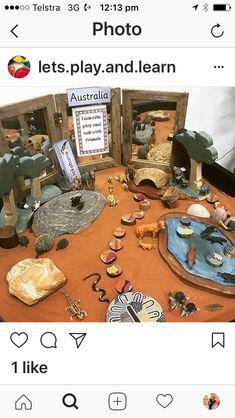 Aboriginal Art Symbols, Aboriginal Art For Kids, Aboriginal Education, Indigenous Education, Aboriginal Culture, Naidoc Week Activities, Work Activities, Toddler Activities, Play Based Learning