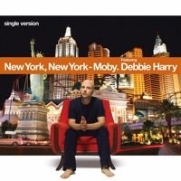 Moby Feat. Debbie Harry - New York, New York (Arty Remix) de The Real Music Divas na SoundCloud