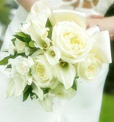 flores bouquet noiva - Pesquisa Google
