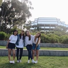 CHOREA STATION x Koreaboo Next Door 🔥 • • • • #Ucsd#UcSandiego#Lajolla#Giesel#choreography#dance#언니쓰 #lajollalocals #sandiegoconnection #sdlocals - posted by Chorea Station (UCSD)  https://www.instagram.com/choreastation. See more post on La Jolla at http://LaJollaLocals.com