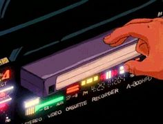 future VHS 90s 80s neon 1990 1990s 1980s seapunk 1980 80 sea punk futurism neon lights 1900s VCR web art webpunk webart VHS art neon future web punk vcrpunk vcr art neon paradise neo futurism future'neo