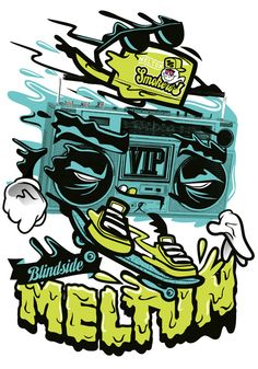 Travis Price - Melton