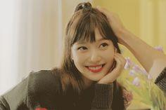 Red Velvet JOY 레드벨벳 조이(600×400)